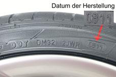 Reifen Service Weyer ihr Ansprechpartner für Reifen und ...